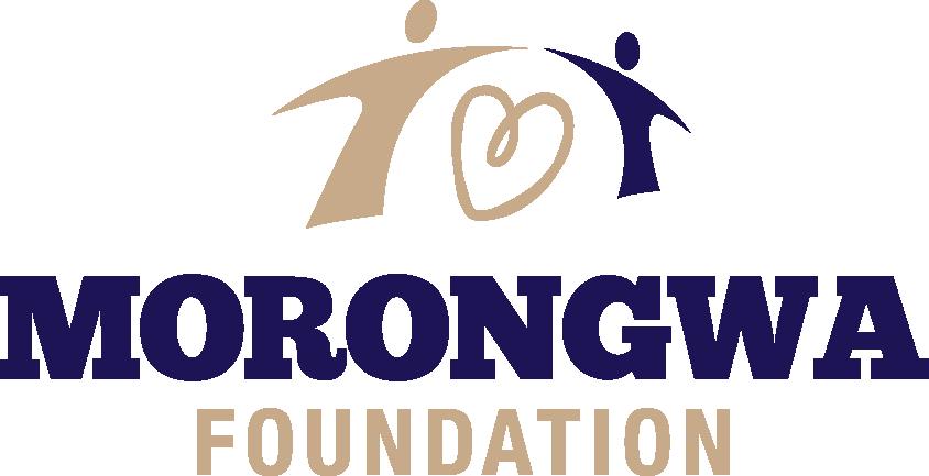 Prison Fellowship SA partners morongwa-logo